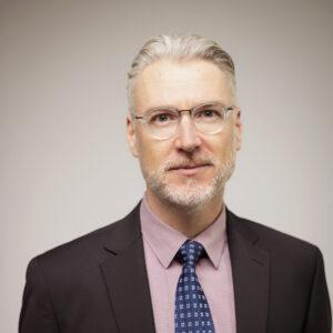 Profilfoto NOW-Geschaftsführer von Knobelsdorff
