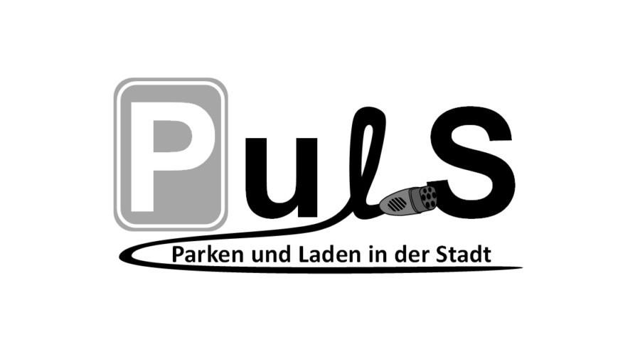Parken und Laden in der Stadt Im Verbundprojekt Parken und Laden in der Stadt